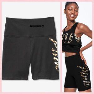 🆕 🐆 Pink Victoria's Secret Leopard Outfit